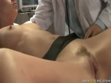 Lexi Belle - Doctor Adventures