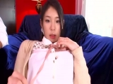 World best breast milk _ Redtube Free Japanese Porn Videos, Big Tits Movies _ Asian Clips A1