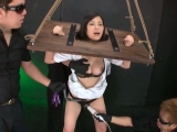 NO.130 _ Redtube Free Asian Porn Videos, Group Movies _ Japanese Clips
