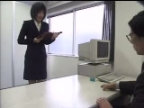 Panties Pee Upskirt Pic Japanese Boss Has Secretary Wear Vibrator Under Pantyhose Then Fucks Her (May Be Mirai Hoshizaki