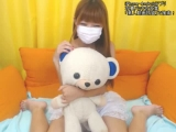 livechat 021