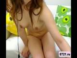 >★0721.ru★< FC2LiveChat Japanese Webcams 023