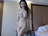 Freshly_in_love_Asian_couple_making_love_sex_videos_42