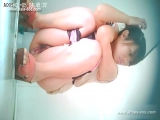 chinese girls go to toilet.21