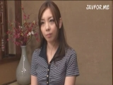 Please Punish Me Young Wife Slaves Desire Maki 27 Years Old part 1