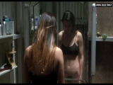 Jennifer Connelly - Naked Bush Lesbian Anal - Requiem For A Dream