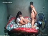 peeping chinese man fucking callgirls.2