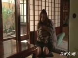 The Agonizing Secret 2 Maki Mizusawa Sakura Anna part 1