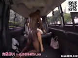 輪姦巴士 63 Bang Bus Vol. 63