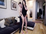 Anissa Kate - Daring Confessions
