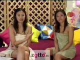 zotto tv-2 girls and a guy sex sharing