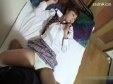 Japanese sexy slut boned
