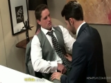 MenAtPlay - Internal Investigation - Dario Beck and Pau Casserras